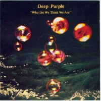 Purchase Deep Purple - Who Do We Think We Are (Remastered 2000)