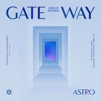 Purchase Astro - Astro