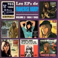 Purchase Francoise Hardy - Les Eps De Françoise Hardy Vol. 3