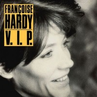 Purchase Francoise Hardy - V.I.P. (MCD)