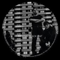 Purchase Imperial Black Unit - Murder Under Establishment (EP)