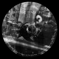 Purchase Imperial Black Unit - State Of Pressure (EP)