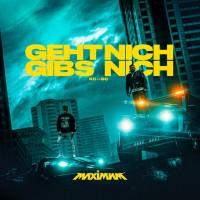 Purchase Kc Rebell & Summer Cem - Geht Nich Gibs Nich (CDS)