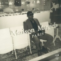 Purchase Luciano - Maison (CDS)