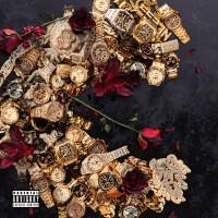 Purchase Moneybagg Yo - Me Vs Me (CDS)