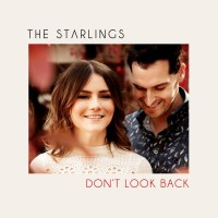Purchase The Starlings - Don't Look Back