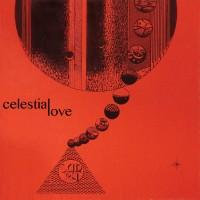 Purchase The Sun Ra Arkestra - Celestial Love (Remastered 2015)