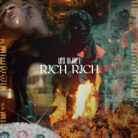 Purchase Ufo361 - Rich Rich