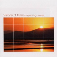 Purchase VA - Chicane – Visions Of Ibiza CD1