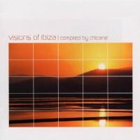 Purchase VA - Chicane – Visions Of Ibiza CD2