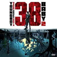 Purchase Youngboy Never Broke Again - 38 Baby 2