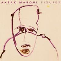 Purchase Aksak Maboul - Figures