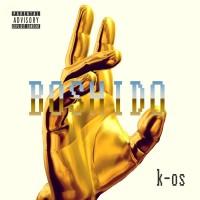 Purchase K-OS - Boshido