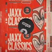 Purchase Basement Jaxx - Jaxx Classics Remixed