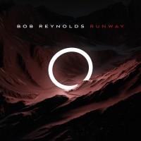 Purchase Bob Reynolds - Runway