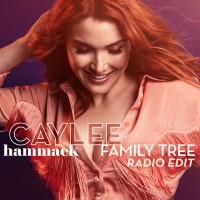 Purchase Caylee Hammack - Family Tree (CDS)