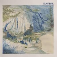 Purchase Elds Mark - Elds Mark