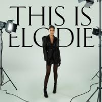 Purchase Elodie - This Is Elodie
