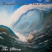 Purchase Fernando Perdomo - Out To Sea 3