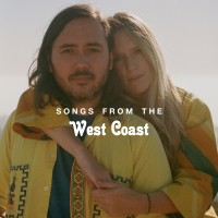 Purchase Freedom Fry - Songs From The West Coast