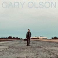 Purchase Gary Olson - Gary Olson