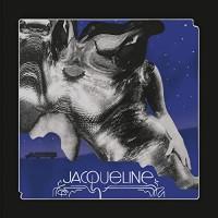 Purchase Jackie Lynn - Jacqueline