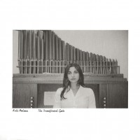 Purchase Kali Malone - The Sacrificial Code - Canons For Kirnberger III CD1