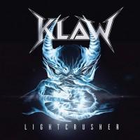 Purchase Klaw - Lightcrusher