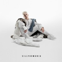 Purchase Loic Nottet - Sillygomania