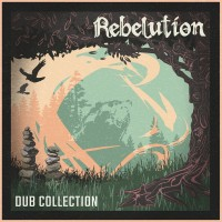 Purchase Rebelution - Dub Collection