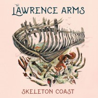 Purchase The Lawrence Arms - Skeleton Coast
