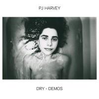 Purchase PJ Harvey - Dry - Demos