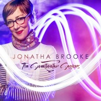 Purchase Jonatha Brooke - The Sweetwater Sessions