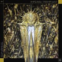 Purchase Imperial Triumphant - Alphaville (Bonus Tracks Edition)