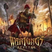 Purchase Warkings - Revenge