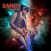 Purchase Ramos - My Many Sides