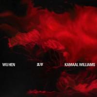 Purchase Kamaal Williams - Wu Hen