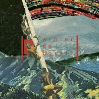 Purchase Bassti - Winter (EP)