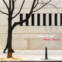 Purchase Omer Klein - Heart Beats