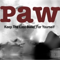 Purchase Paw - Keep The Last Bullet For Yourself