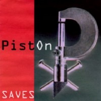 Purchase Pist.On - Saves