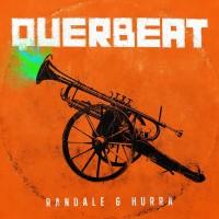 Purchase Querbeat - Randale & Hurra CD3