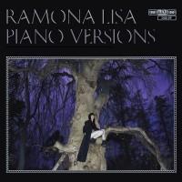 Purchase Ramona Lisa - Piano Versions