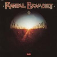 Purchase Randall Bramblett - That Other Mile (Light Of The Night) (Vinyl)