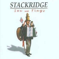 Purchase Stackridge - Sex And Flags