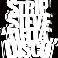 Purchase Strip Steve - Delta Disco (EP)
