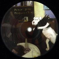 Purchase Strip Steve - The Dog Days
