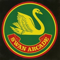 Purchase Swan Arcade - Matchless (Vinyl)