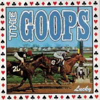 Purchase The Goops - Lucky