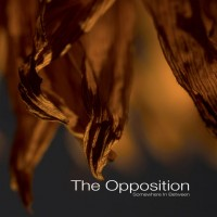Purchase The Opposition - Somewhere In Between